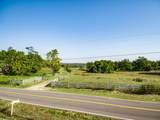 3535 Glade Creek Rd - Photo 18