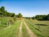 3535 Glade Creek Rd - Photo 20