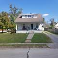 1362 Perkins St - Photo 2