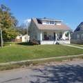 1362 Perkins St - Photo 3