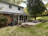 241 Clearfield Rd - Photo 3