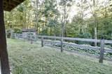 1317 Smoky Mountain View Drive - Photo 24