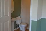 607 Sweetwater  Vonore Rd - Photo 11