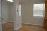 607 Sweetwater  Vonore Rd - Photo 14