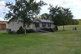 607 Sweetwater  Vonore Rd - Photo 2