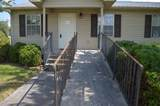 607 Sweetwater  Vonore Rd - Photo 23