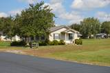 607 Sweetwater  Vonore Rd - Photo 5