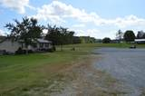 607 Sweetwater  Vonore Rd - Photo 9