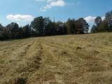 Perrin Hollow Road - Photo 10