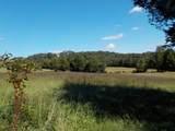 Perrin Hollow Road - Photo 11