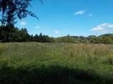 Perrin Hollow Road - Photo 3