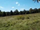 Perrin Hollow Road - Photo 7