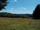 Perrin Hollow Road - Photo 9