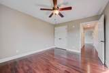 513 Laurel Rd - Photo 20