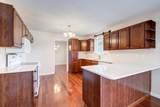 601 Sunnydale Rd Rd - Photo 10