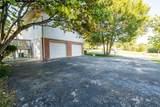 601 Sunnydale Rd Rd - Photo 28