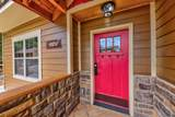 800 Blacksmith Way - Photo 3
