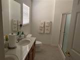 421 Eaton Village Tr - Photo 10