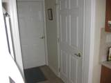 421 Eaton Village Tr - Photo 12