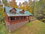 1801 Grouse Top Rd - Photo 1