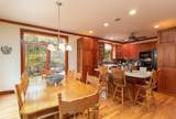 1801 Grouse Top Rd - Photo 10