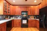 1801 Grouse Top Rd - Photo 11