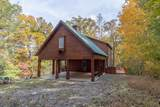 1801 Grouse Top Rd - Photo 34