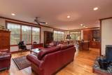 1801 Grouse Top Rd - Photo 7
