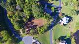 141 Song Sparrow Drive - Photo 4