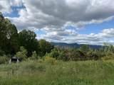 444 Evans Ridge Rd - Photo 6