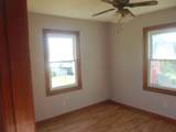 408 Greenwood Circle - Photo 10