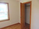 408 Greenwood Circle - Photo 14