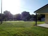 408 Greenwood Circle - Photo 2
