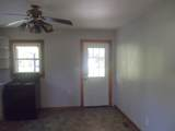 408 Greenwood Circle - Photo 9