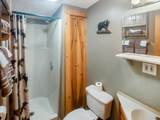 2578 Raccoon Hollow Way - Photo 16