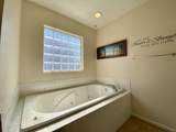 1010 Mercer Drive - Photo 15