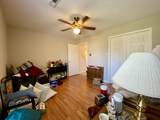 1010 Mercer Drive - Photo 22