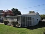 320 Henderson St - Photo 19
