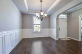 512 Witherspoon Lane - Photo 13
