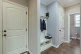 512 Witherspoon Lane - Photo 17