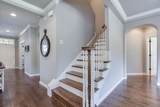 512 Witherspoon Lane - Photo 24