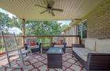 318 Woods View Circle - Photo 17