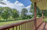 318 Woods View Circle - Photo 19