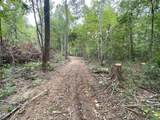 Mill Creek Rd - Photo 15
