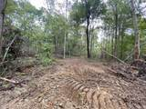 Mill Creek Rd - Photo 16