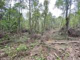 Mill Creek Rd - Photo 17