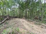 Mill Creek Rd - Photo 18