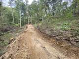 Mill Creek Rd - Photo 19