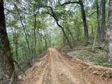 Mill Creek Rd - Photo 22