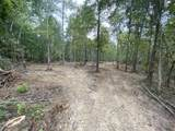 Mill Creek Rd - Photo 27
